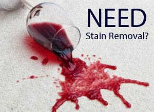 stain removal auckland