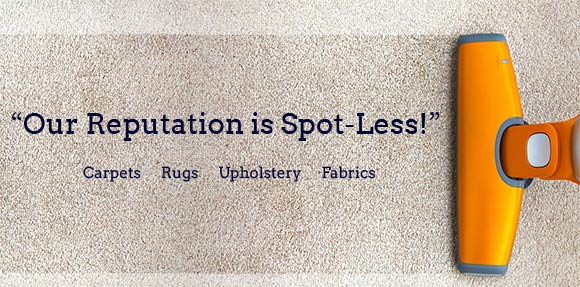carpet cleaning auckland